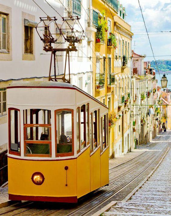 Petit tramway