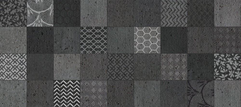 Pietra Lavica design