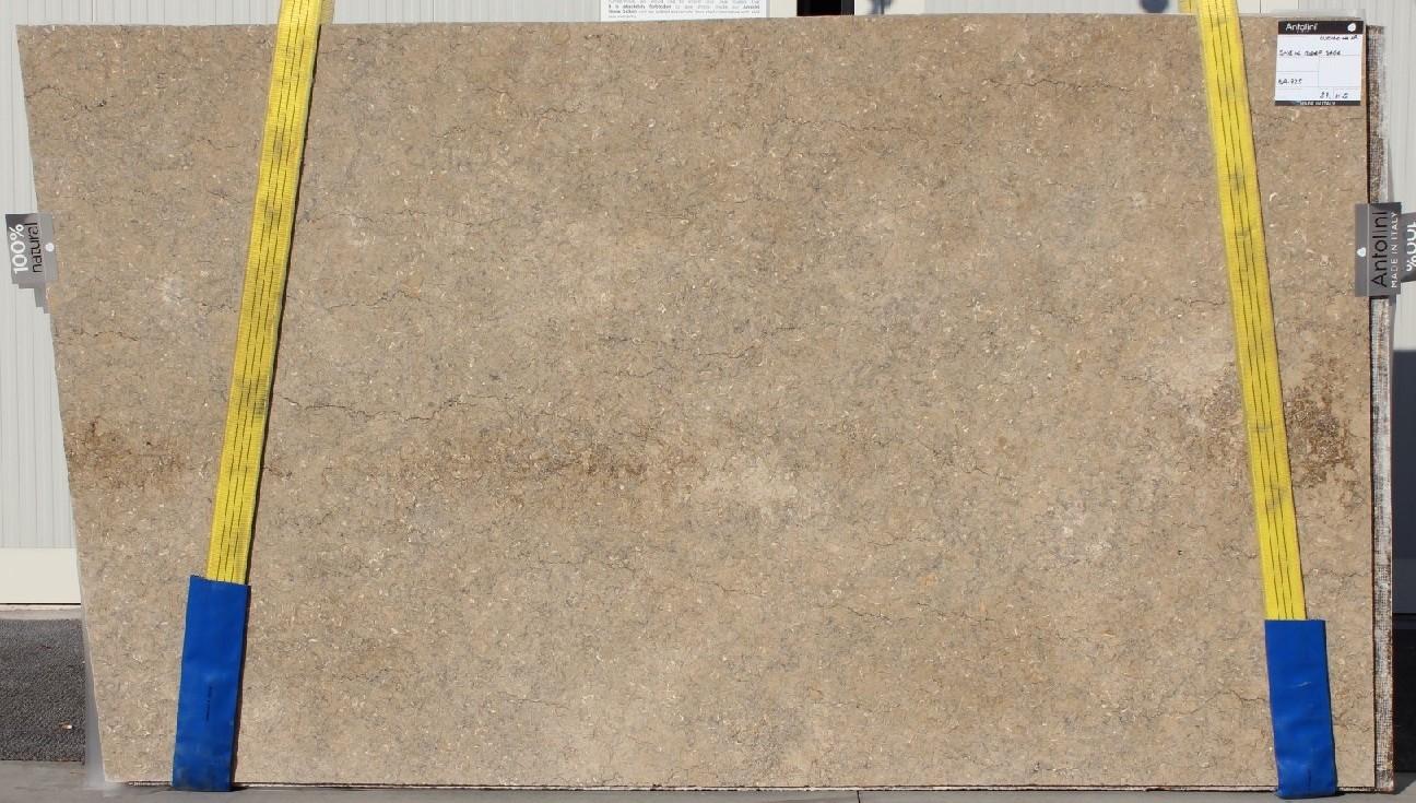 Shell Reef Sage limestone