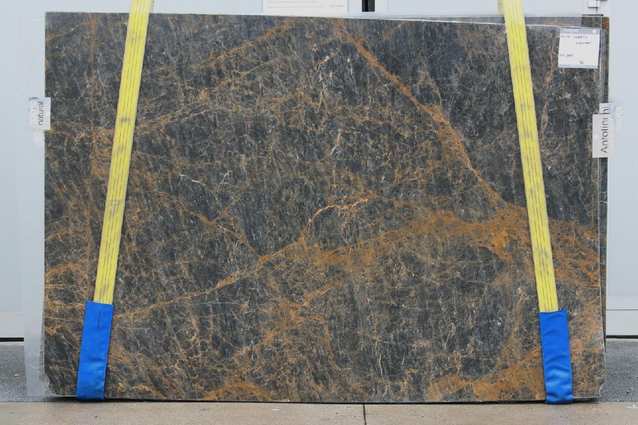 Blu Dorato marble