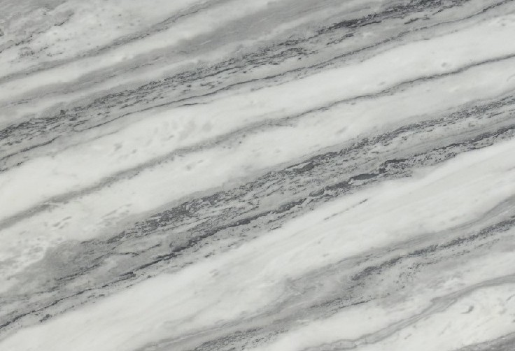 Caraibi marble close up
