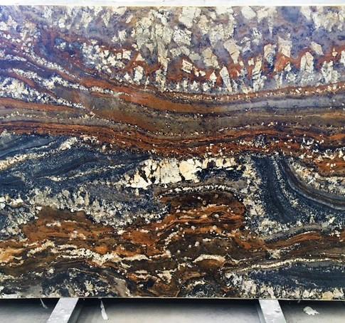 Amarone Graniet