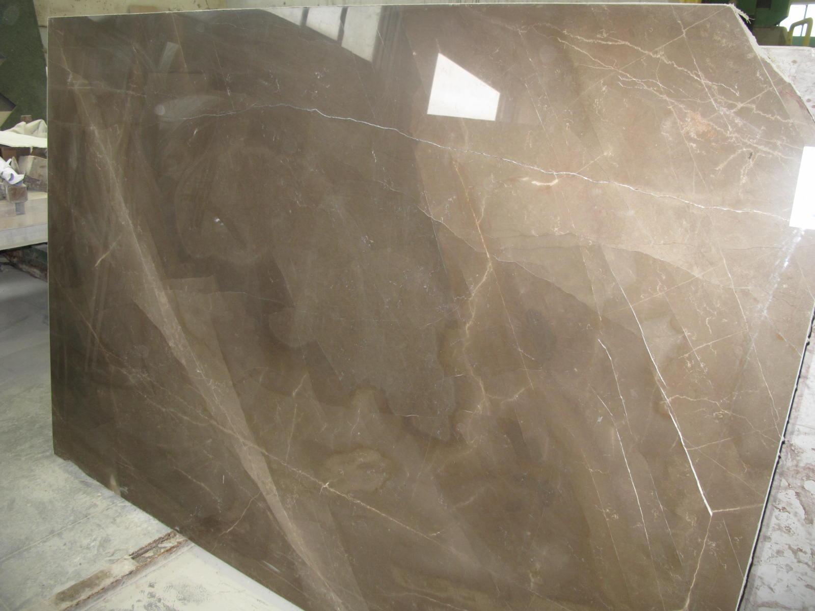 Bronze Amani een Spaans top materiaal voor interieur