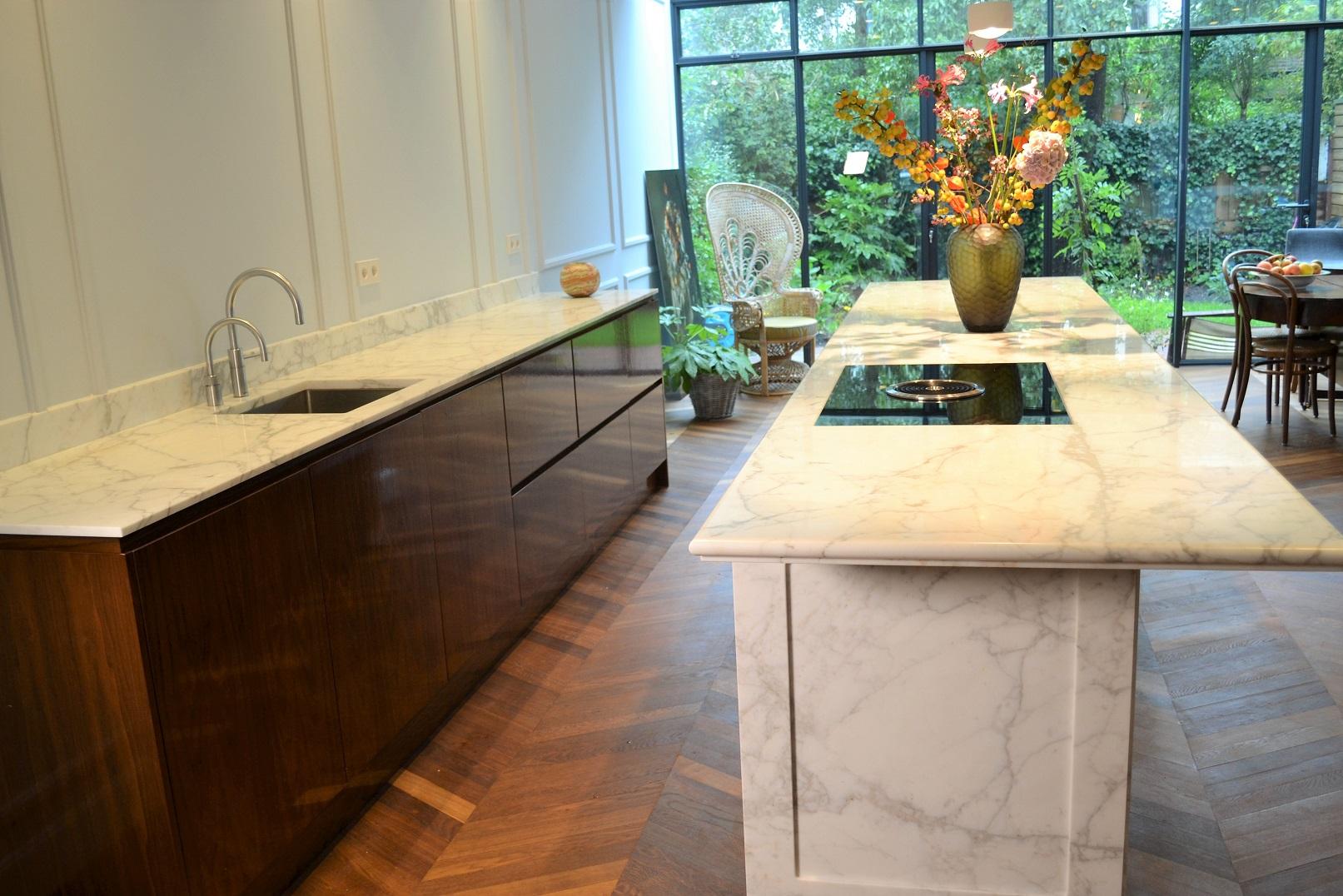 Beton cire tafel 166kxo. beautiful fabulous great draadloze led lamp
