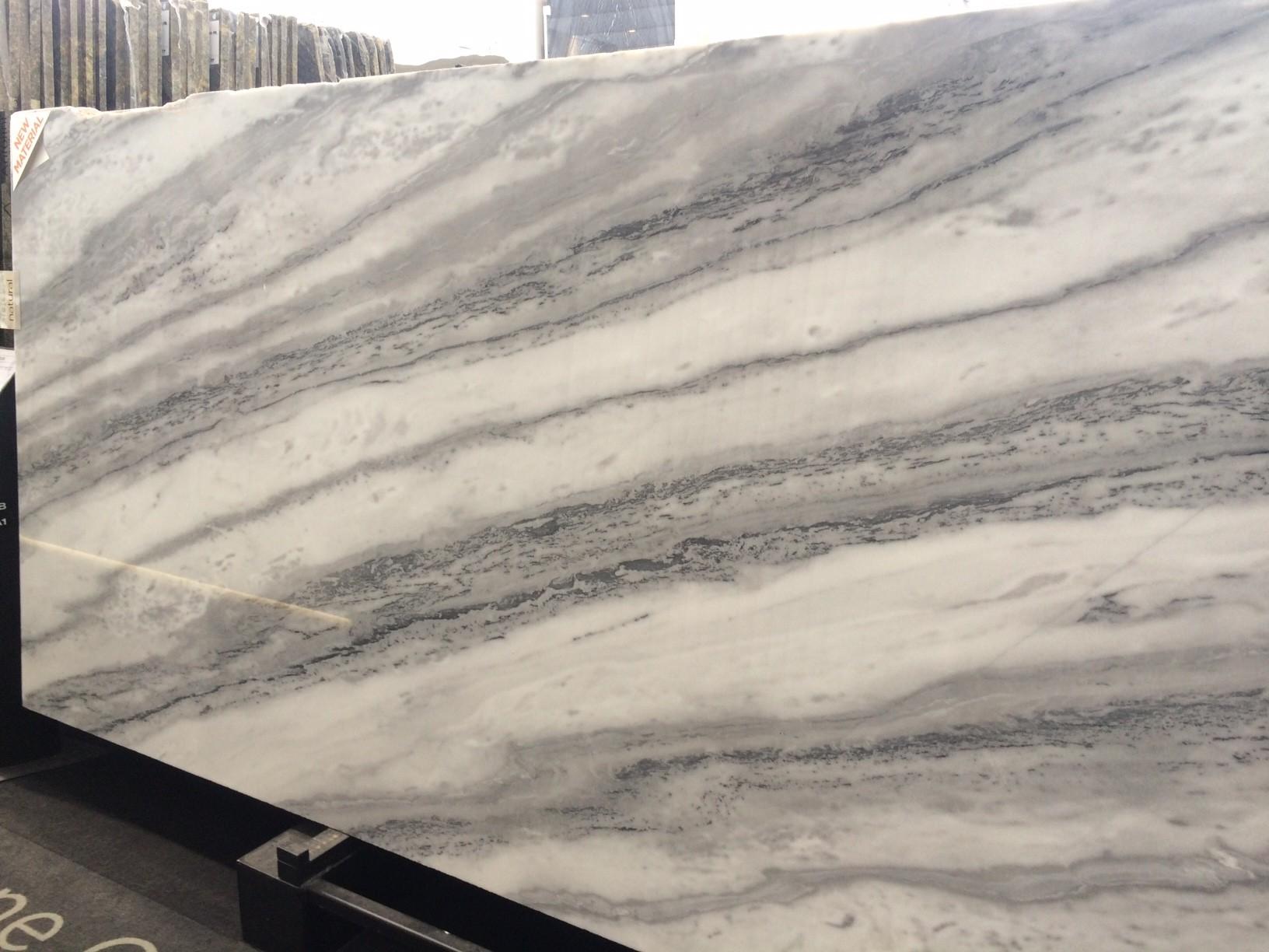 Caraibi marble