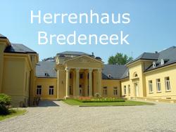 Herrenhaus Bredeneek