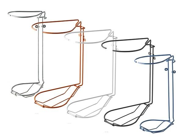 Affaldssorteringssystem Flower, den fleksibel løsning til affaldssortering i køkken
