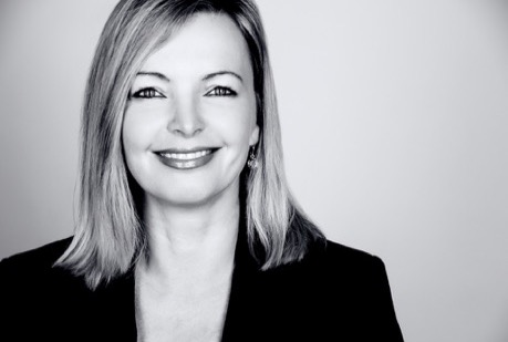 Bettina Miserre, Managing Partner & Founder bei Miserre Consulting