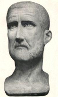 Marcus Aurelius Probus, © ÖWM