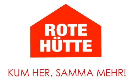 ROTE HÜTTE, Vösendorf, Weghofer, Sturm Hütte, Obst Hütte, Weine, Brote