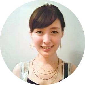 アロマセラピストコース卒業生櫻井さん