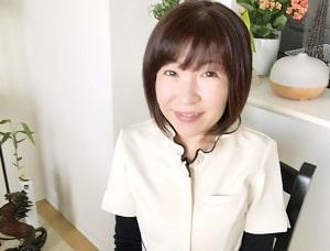 東京リラックセーションアカデミーリンパケアリストコース卒業生 河西さん