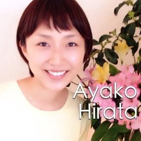 東京リラックセーションアカデミースクールブログ。リンパドレナージュフェイシャルと寝て行うヘッドマッサージ受講生平田さんの写真