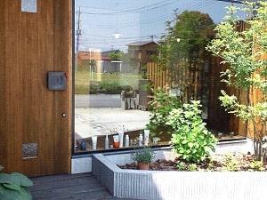 ヘッドセラピー講習を受講しにお越しくださいました。  千葉県我孫子市にある美容室ヘアライフ タイスのオーナー佐藤さん。