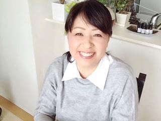 東京リラックセーションアカデミーリンパケアリストコース卒業生 山口さん
