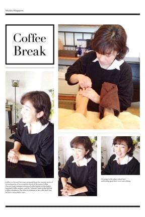 東京リラックセーションアカデミースクールブログ。リフレクソロジーと角質フットケアが習得できるフットセラピストコース在校生の写真