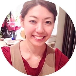 自宅サロンを開業されたリンパケアリストコース卒業生矢澤さん