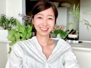 セラピスト養成スクール 東京リラックセーションアカデミーリンパケアリストコース卒業生 長谷川さん