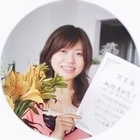 フットセラピストコース卒業生山村さん