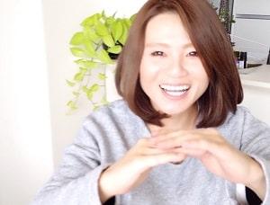 東京リラックセーションアカデミー全身リンパオイルトリートメントコース卒業生 堀田さん