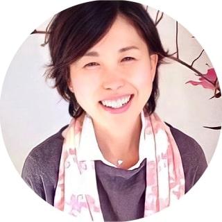 自宅サロン開業、地域のイベントにも積極的に出店されている全身リンパオイルトリートメントコース卒業生太田さん