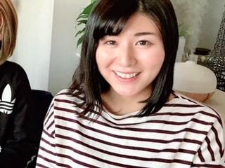 セラピスト養成スクール東京リラックセーションアカデミーボディセラピストコース卒業生 加藤さん