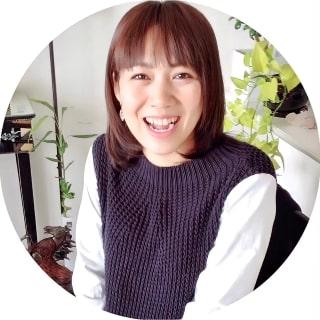 マンションの一室にて開業、ネイリストの方とコラボキャンペーンなど行っているボディセラピストコース卒業生木崎さん