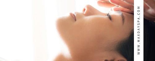 東京リラックセーションアカデミースクールブログ。柏市柏アロマ&リンパドレナージュサロンmax day spaのサロン