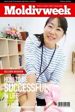 東京リラックセーションアカデミースクールブログ。ボディケアリストコース卒業生篠塚さんの写真