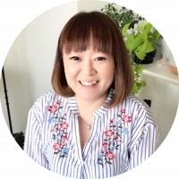 イベント主催・イベント出店で出張サロンのように集客をされて成功されているフットセラピストコース卒業生若井さん