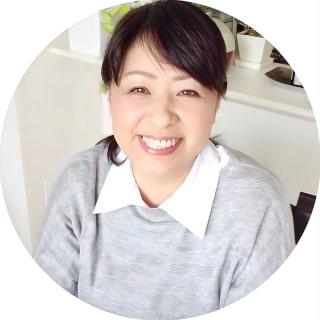 リンパケアリストコース卒業生山口さん