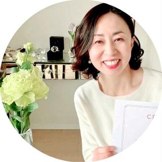 自宅の一室でおうちサロンを開業、地域のイベントでも出店されているボディケアリストコース卒業生篠塚さん
