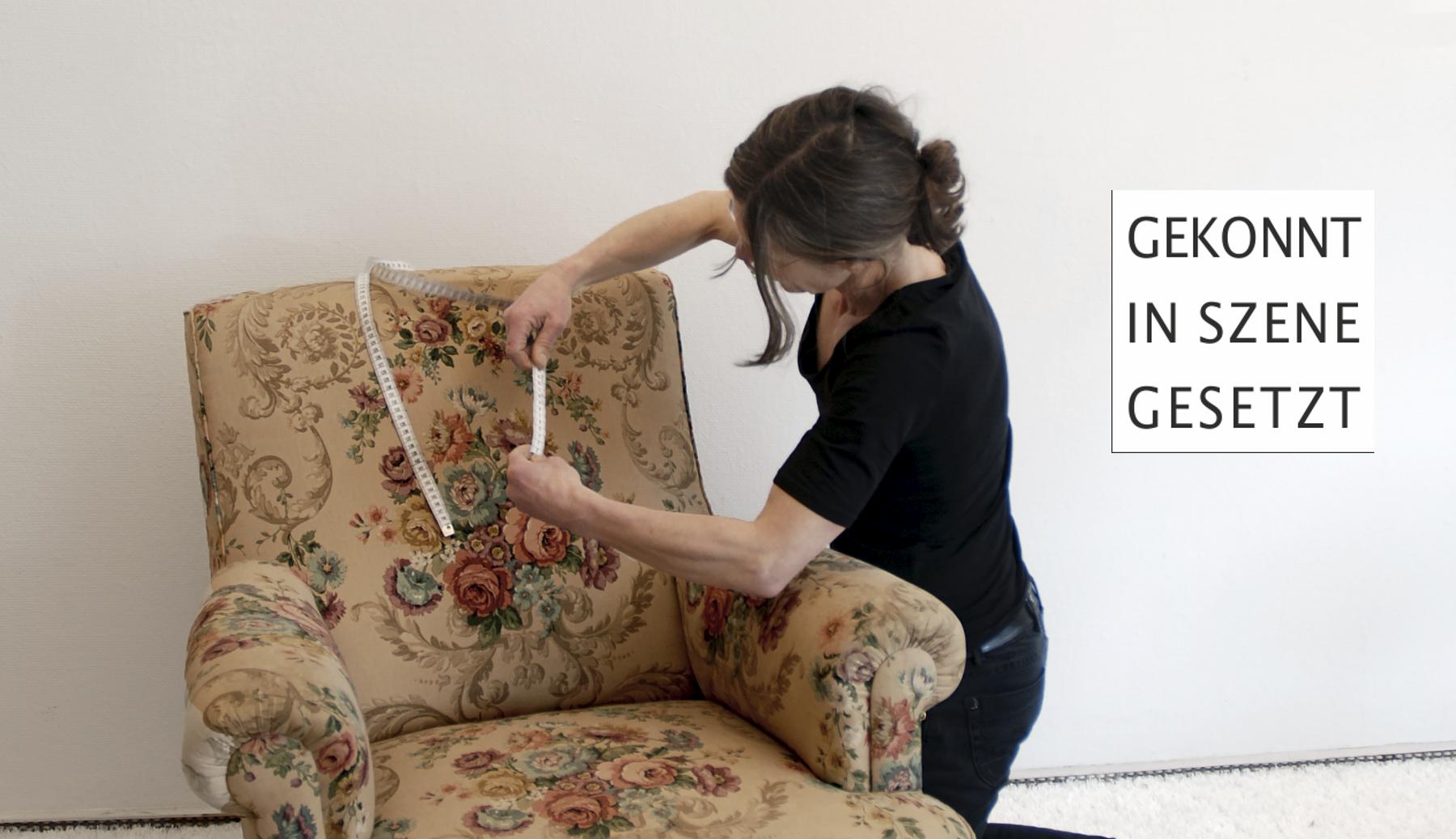polsterm bel alt und neu raumausstatter bremen gekonnt. Black Bedroom Furniture Sets. Home Design Ideas
