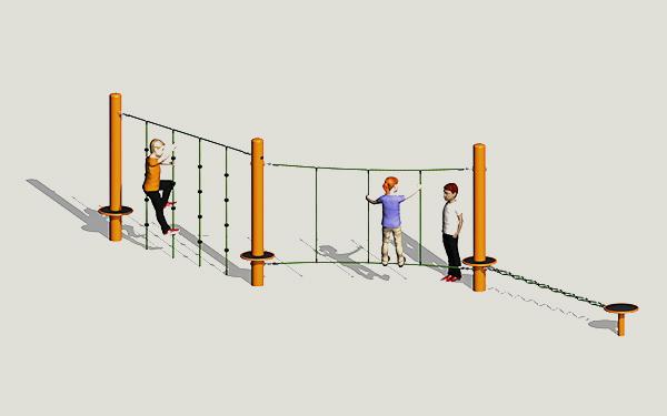 Adventure Park Junior Variante 1