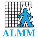 Associazione per la Lotta contro le Malattie Mentali