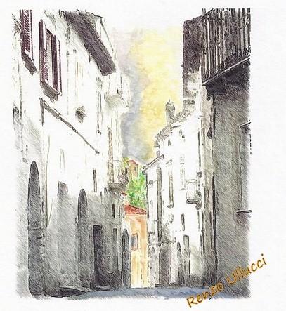 San Pasquale -Foto di Renzo Ullucci-