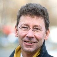 De Commissaris van de Koning van de provincie Gelderland de heer Clemens Cornielje