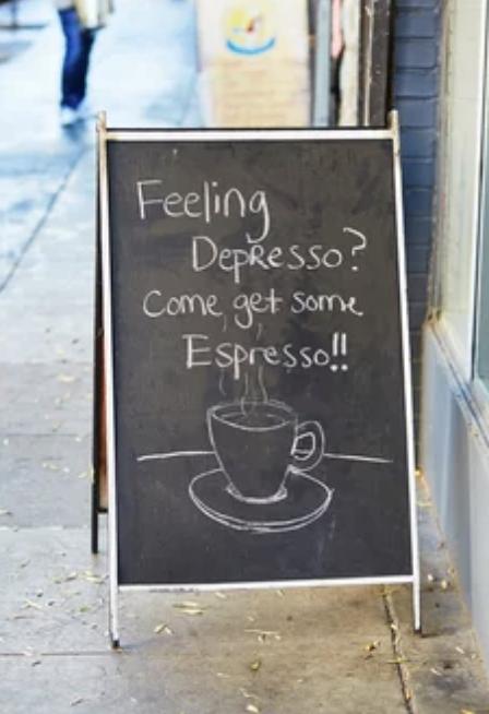 薄味のアメリカンコーヒーを美味しくするいくつかの方法