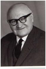 Bürgermeister Kluge, Cloppenburg