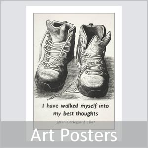 printmaking art