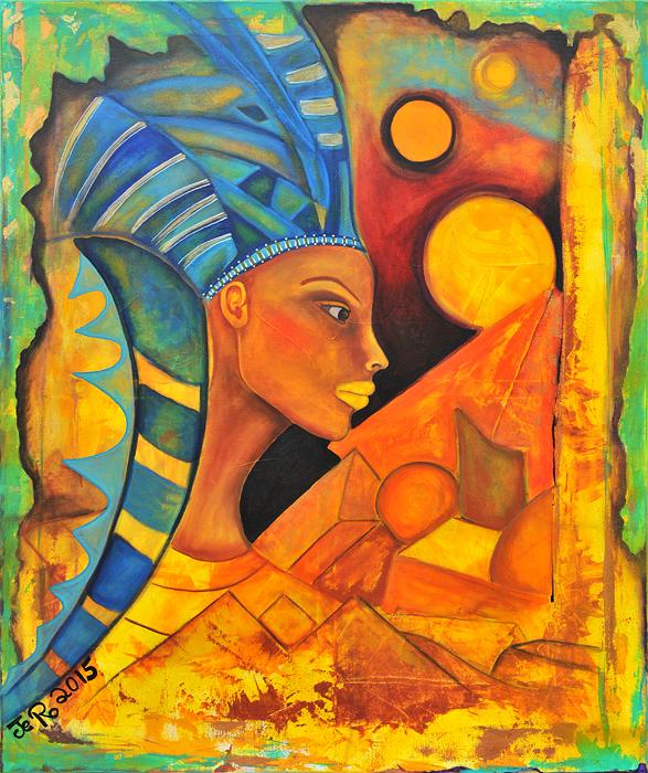 Die Alchemisten beherrscht die Gabe des umwandeln, sie trägt einen Phoenix auf dem Kopf der mit Ihr jeder Zeit aus der Asche empor steigt