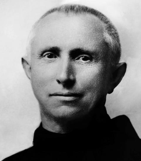 Fr. Eustachius Kugler – Todestag vor 75 Jahren