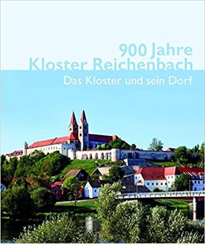 Jubiläumsschrifttum zur Klostergeschichte: Licht und Schatten