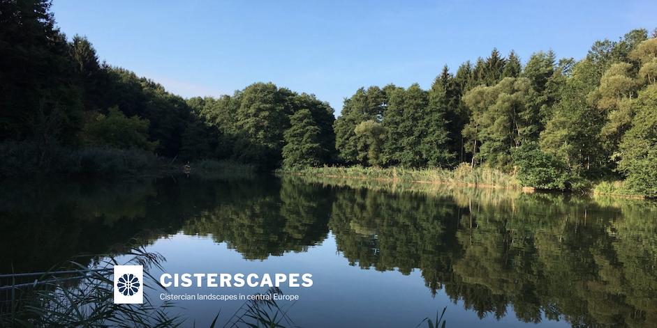 """Waldsassen im Kooperationsprojekt """"Cisterscapes"""" – Hoffnung auf das Europäische Kulturerbe-Siegel"""