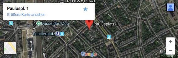 (Link zu Google Maps)
