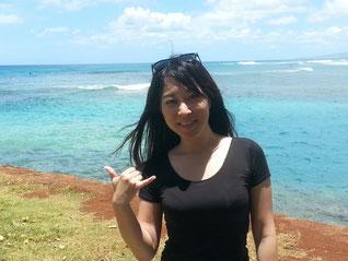 ハワイ会計士(CPA)