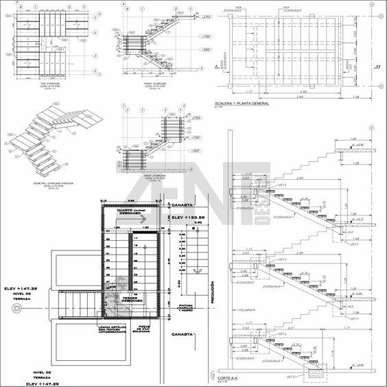 Fuente Paper Design-Zent Design