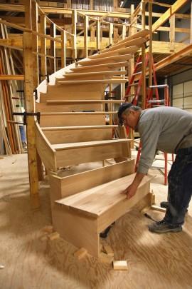 Construccion de escaleras de concreto pdf viewer