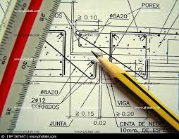 presupuesto de construcción chilecubica