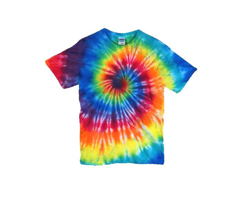 Vêtements B+ Energie / T-shirts, Couleur